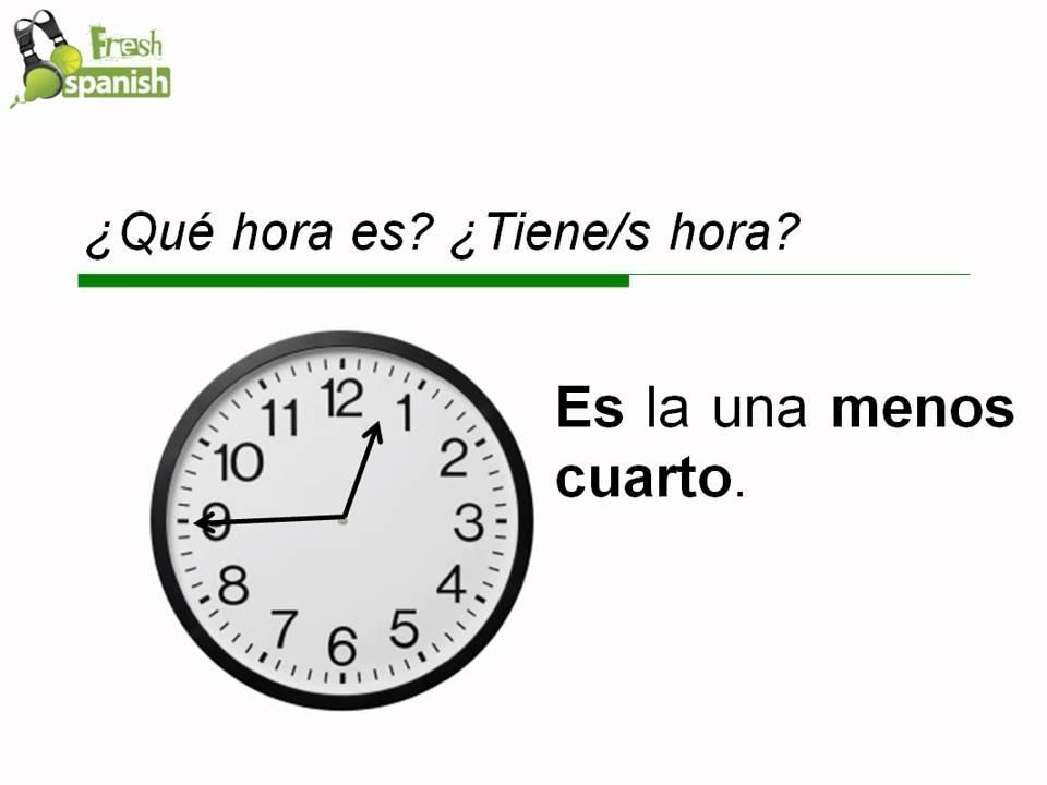 Que es forex en español
