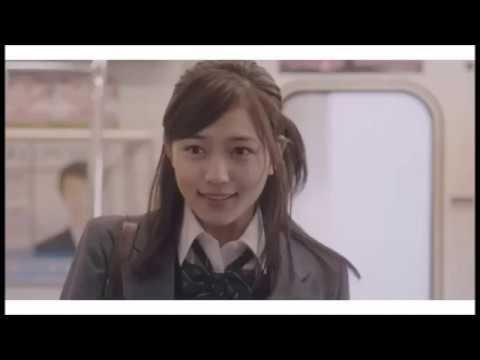Fujimiya & Hase - Take Me Over MV