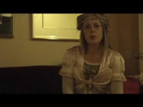 Sepiachordcom Interview with Melora of Rasputina Pt 1