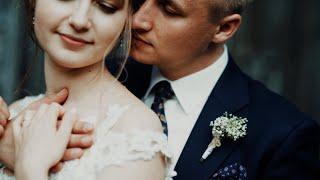 Péťa & Tomáš I Wedding day