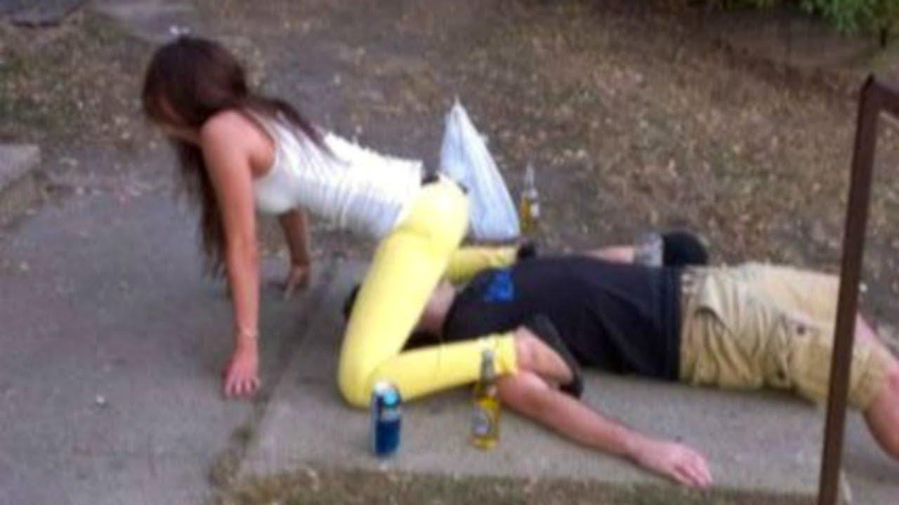 Пяни девка секс, Порно пьяные. Секс с пьяными девками 18 фотография