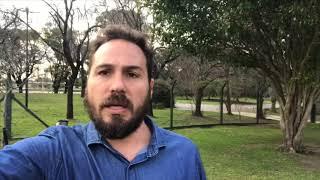 #argentinafactica en búsqueda de crear valor agregado
