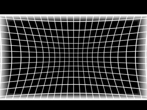backdrop 2 - vibração