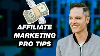 How to Make Money on YouTube with Affiliate Marketing — 3 Pro Tips