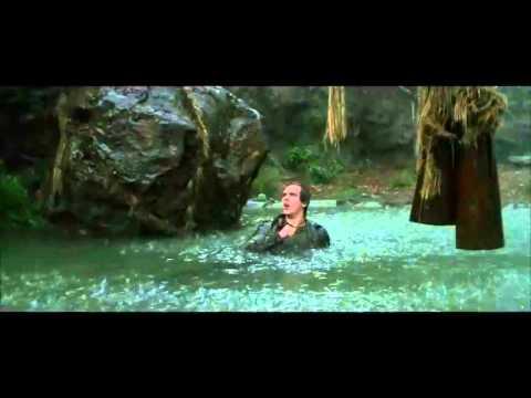 Download JACK THE GIANT KILLER 2013 Trailer [HD]