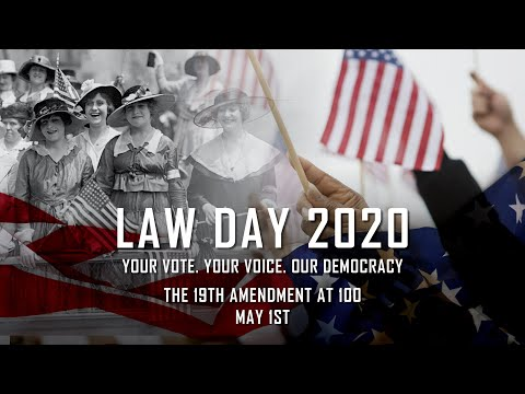 law-day-2020