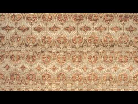 Unique Designer Area Rugs - Hemphill's Rugs & Carpets Orange County