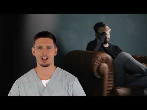 Begin Again Institute - Sex Addiction Treatment Center in Boulder, CO