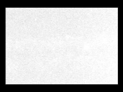 vanishing ufo orb 22/5/11 22.31