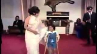 janitou hindou اغنية الفيلم الهندي جانيتو