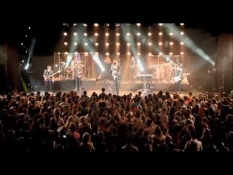 Porto do Som - DVD Completo