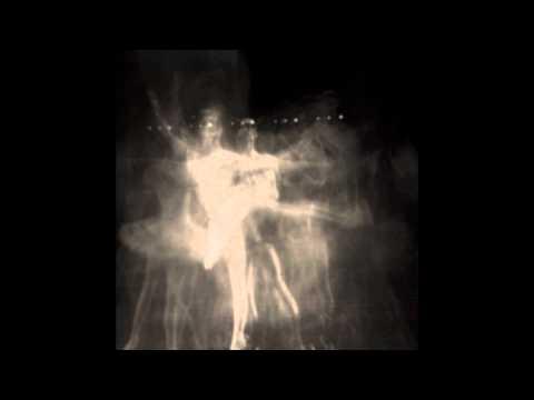 (OST Candyman) Philip Glass - Cue 02c, (music box 2).wmv