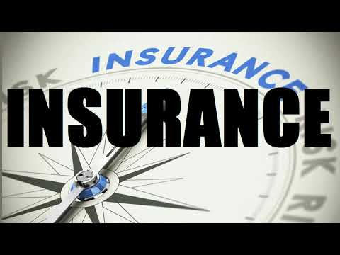 Insurer's Entitlement To Payment Of Premium As Soon As Thing Insured Exposed To Peril