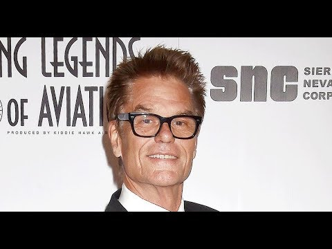 Harry Hamlin Recalls His Bizarre 'Indiana Jones' Audition, Which Included Making a Chocolate Cake fo