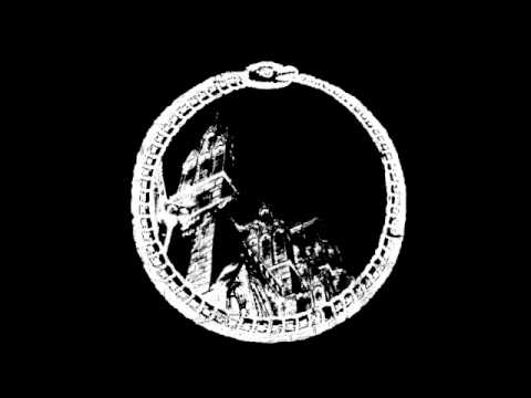 Unearthly Trance - Mass Of The Phoenix