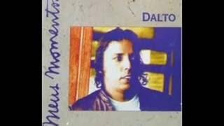 DALTO - 10 SUCESSOS