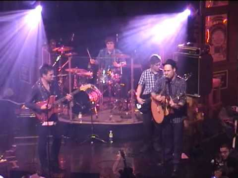 The Billy Curtis band, Bag it up (original) Disneyland Billy bobs