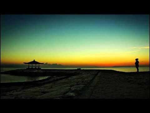 Pedro Aguiar - Breakfast In Bali (Club Mix)