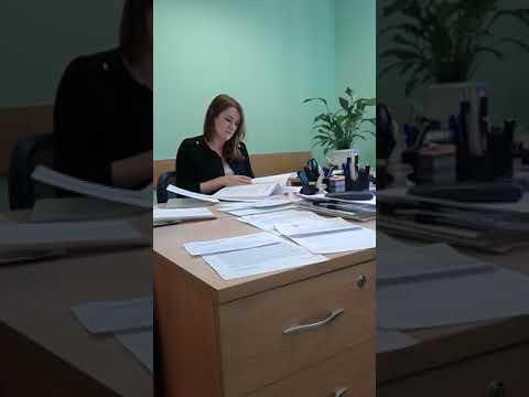 Военный гарнизонный суд г. Полярный