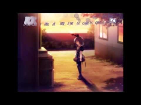 Momori - Togameru Kasumi  karaoke by zabujcahack