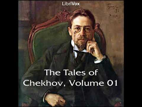 "analysis of chekhov s an artist s story In the context of the ongoing discussion on the issue ""anton chekhov and impressionism"" authors analyze chekhov's ""the house with the mezzanine (an artist's story)"", where the protagonist and narrator is an unnamed impressionist painter."