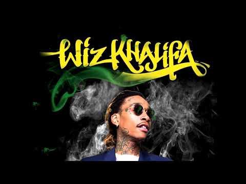 Wiz Khalifa - Best Life ft. Sosamann [Instrumental]