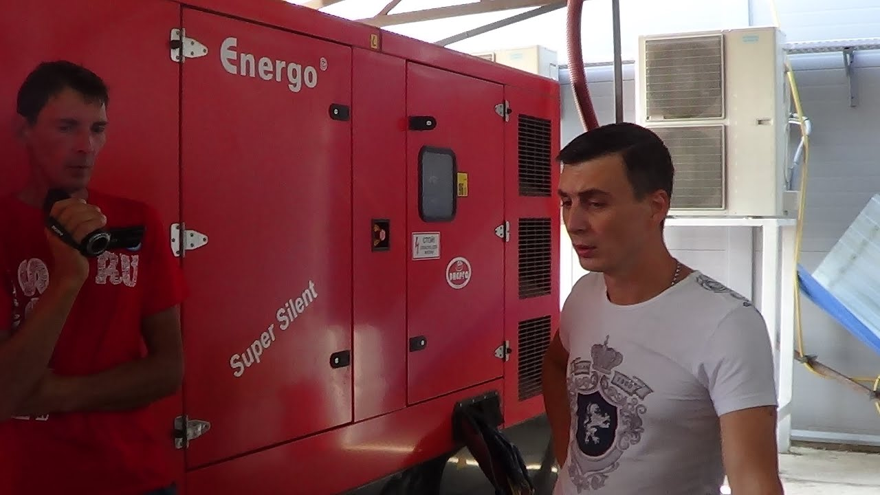 Здравствуйте хочу купить генератор водорода для автомобиля тойота. Доброе время суток где можно приобрести электролизёр на ваз 21099 и цена.