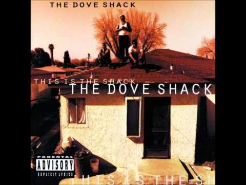 The Dove Shack - We Funk (The G Funk) (Lyrics)