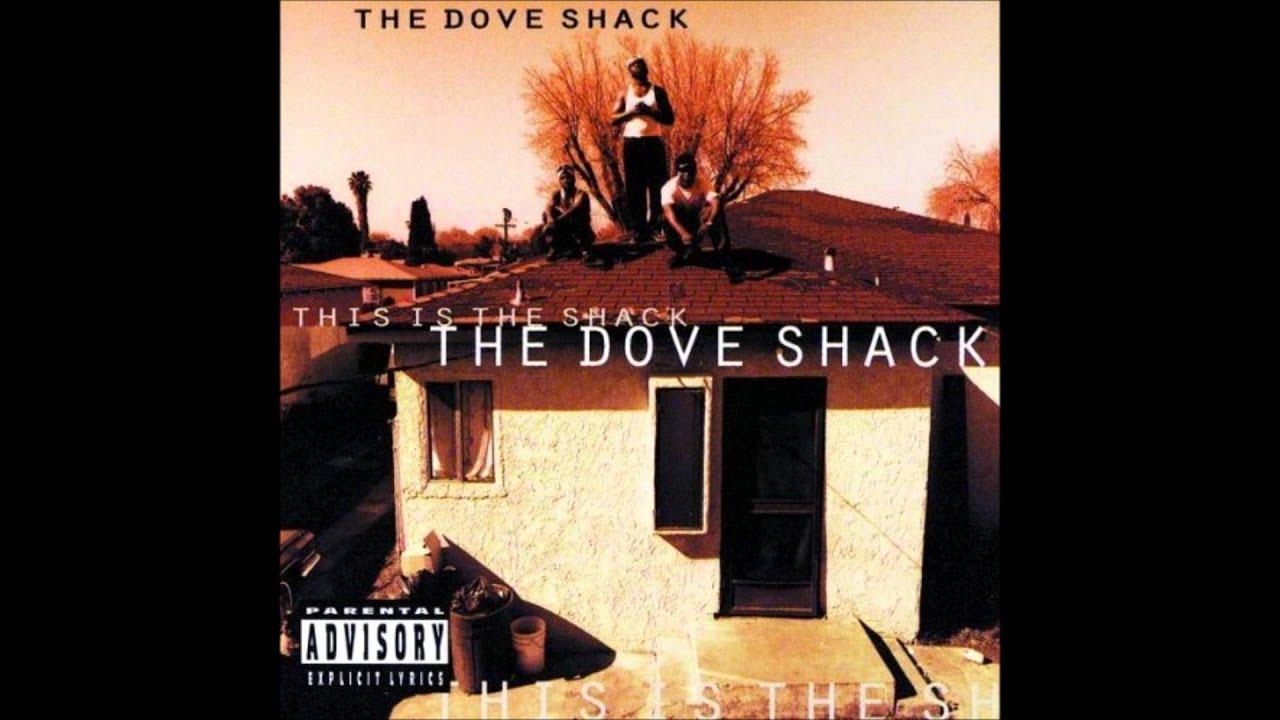 the dove shack we funk the g funk lyrics youtube. Black Bedroom Furniture Sets. Home Design Ideas