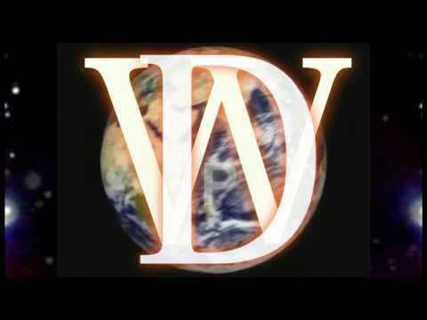 D.W.P. MIX TAPE TRAILER = DELL WORLD