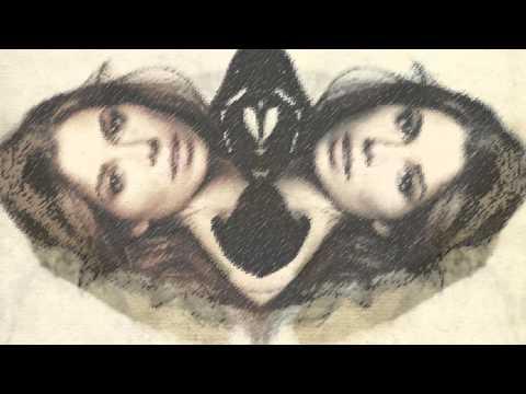 Christina Perri - Head or Heart Album Cover Reveal