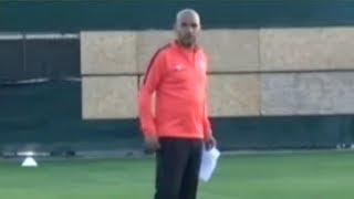 Новый тренер Карпат Мораиш - кто он?