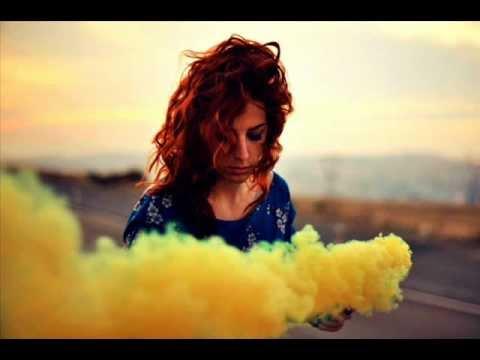 Ruben Pires Feat. Sanna Hartfield - Dont Go (Carlos Vargas Deepah Vocal)