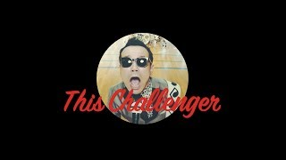 「This Challenger」Music Video -short ver- / TOKYO SKA PARADISE ORCHESTRA