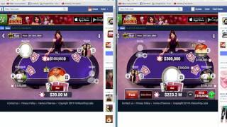 how to win teen patti gold chips trick