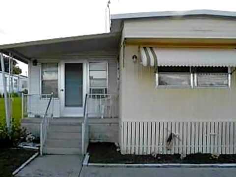 Homes For Sale Lake Placid Fl