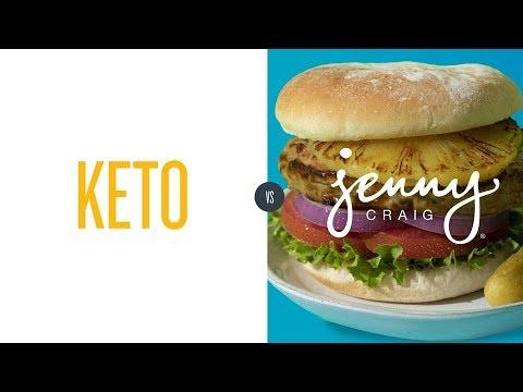 ketogenic-diet-vs.-jenny-craig