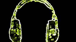 George Michael - Careless Whisper (Van-O-Remix)