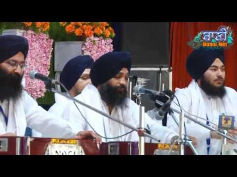 Nasro-Mansoor-Bhai-Onkar-Singh-Ji-Sri-Harmandir-Sahib-31-March-2019-Ambala