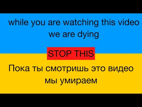 Ariana Grande - pov (8D AUDIO)