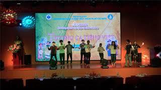 [ANDTHD2] Thím Hai Lúa - Võ Tấn Lộc