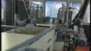 Видео  железнодорожный мост. ПЕНОПЛЭКС(, 2010-06-02T11:00:34.000Z)