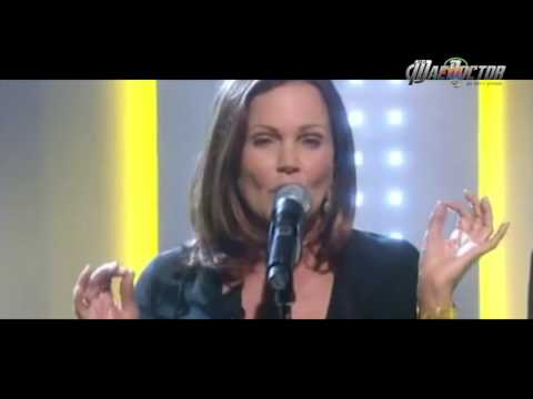 Belinda Carlisle vs BEP - Heaven Is A Place On Earth (MacDoctor MV Remix 2017)