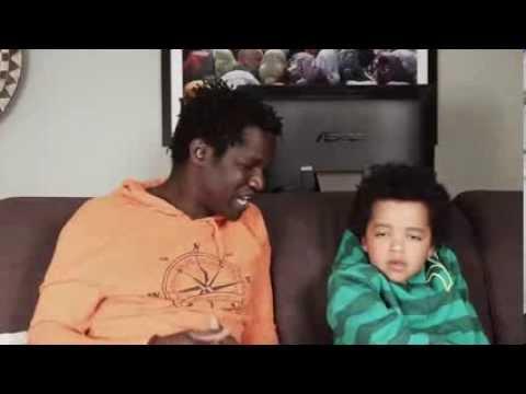 boucar diouf et son fils pour une raison x ou y youtube. Black Bedroom Furniture Sets. Home Design Ideas