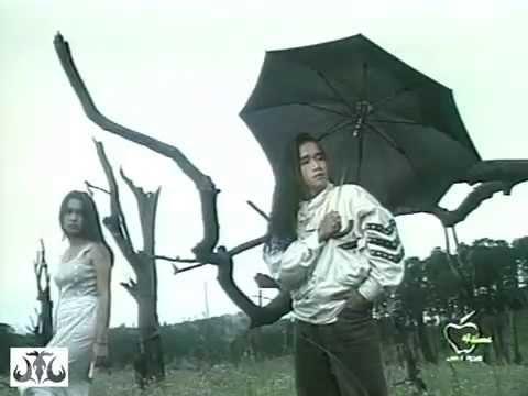 [MV] Người Tình Mùa Đông - Minh Thuận, Nhật Hào
