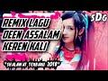Download DJ MALAM MINGGU BINTANG DJ DEEN ASSALAM BASSBEAT PAK REMIX 2018