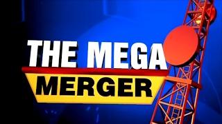 vodafone and idea set for a mega merger