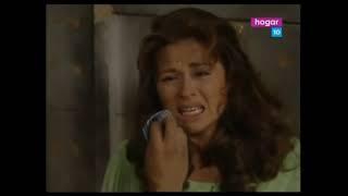 ESMERALDA   José Armando Asusta a Esmeralda (1997)