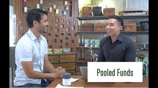 #UsapangPera: Pooled Funds, S03E10