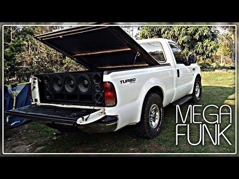 Download Youtube: ♛»MEGA FUNK BASS Vol.2 2017 (Dj Matheus PR)«♛